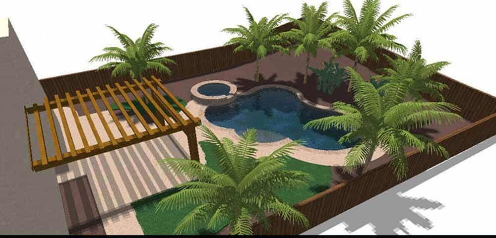 Del-Rancho-Pools-Design-Portfolio-01