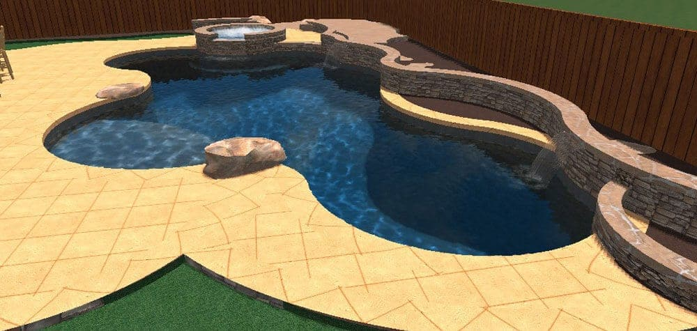 Del-Rancho-Pools-Design-Portfolio-03