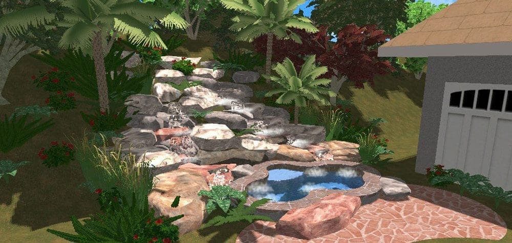 Del-Rancho-Pools-Design-Portfolio-04