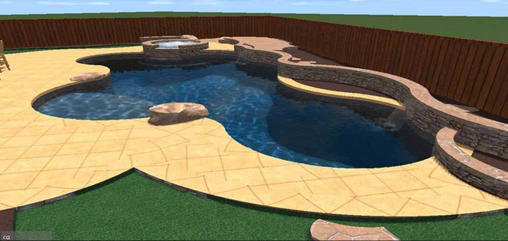 Del-Rancho-Pools-Design-Portfolio-05