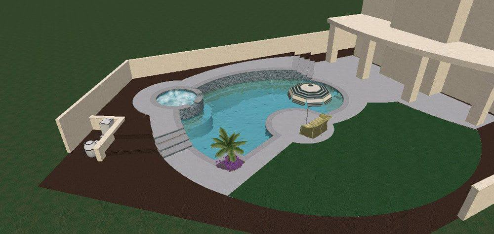 Del-Rancho-Pools-Design-Portfolio-06