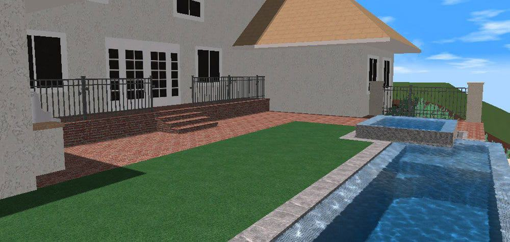 Del-Rancho-Pools-Design-Portfolio-07