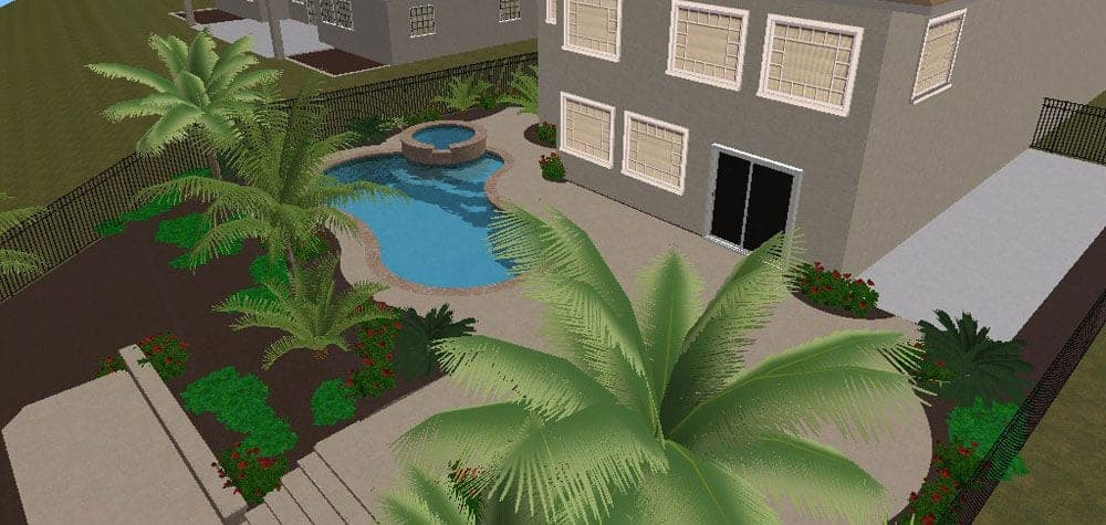 Del-Rancho-Pools-Design-Portfolio-08