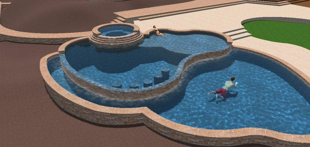 Del-Rancho-Pools-Design-Portfolio-09