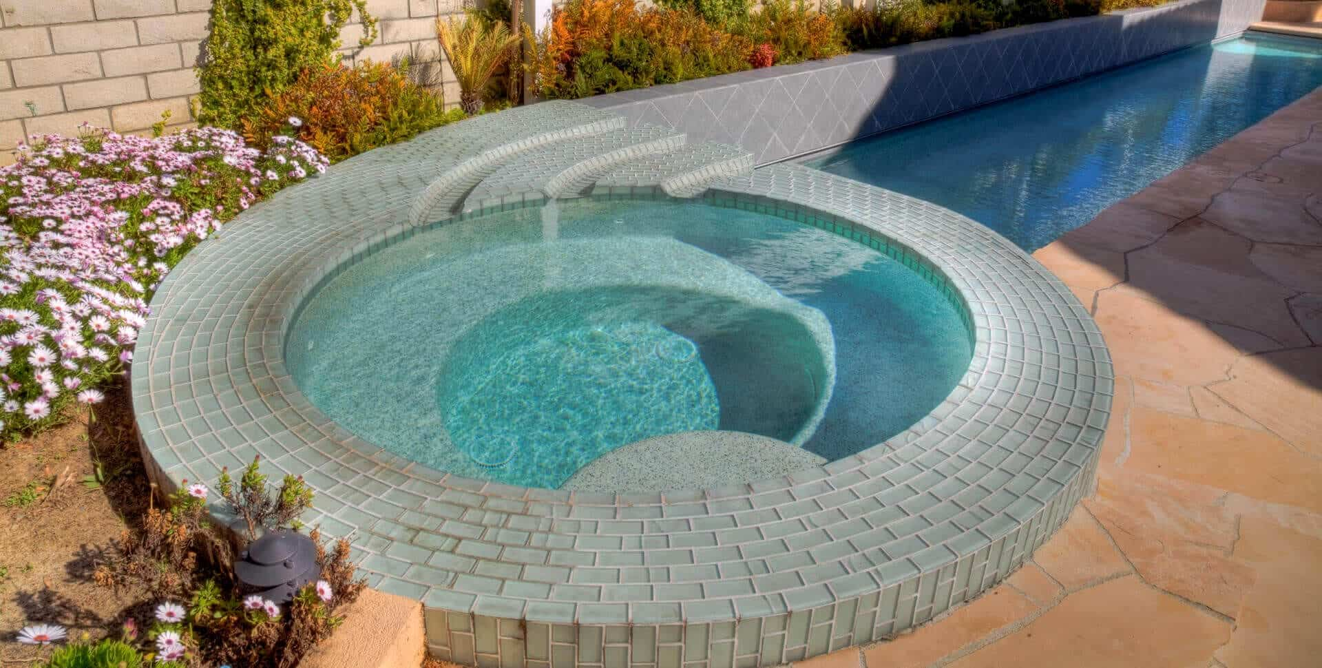Del-Rancho-Pools-Modern-Home-Gallery-02