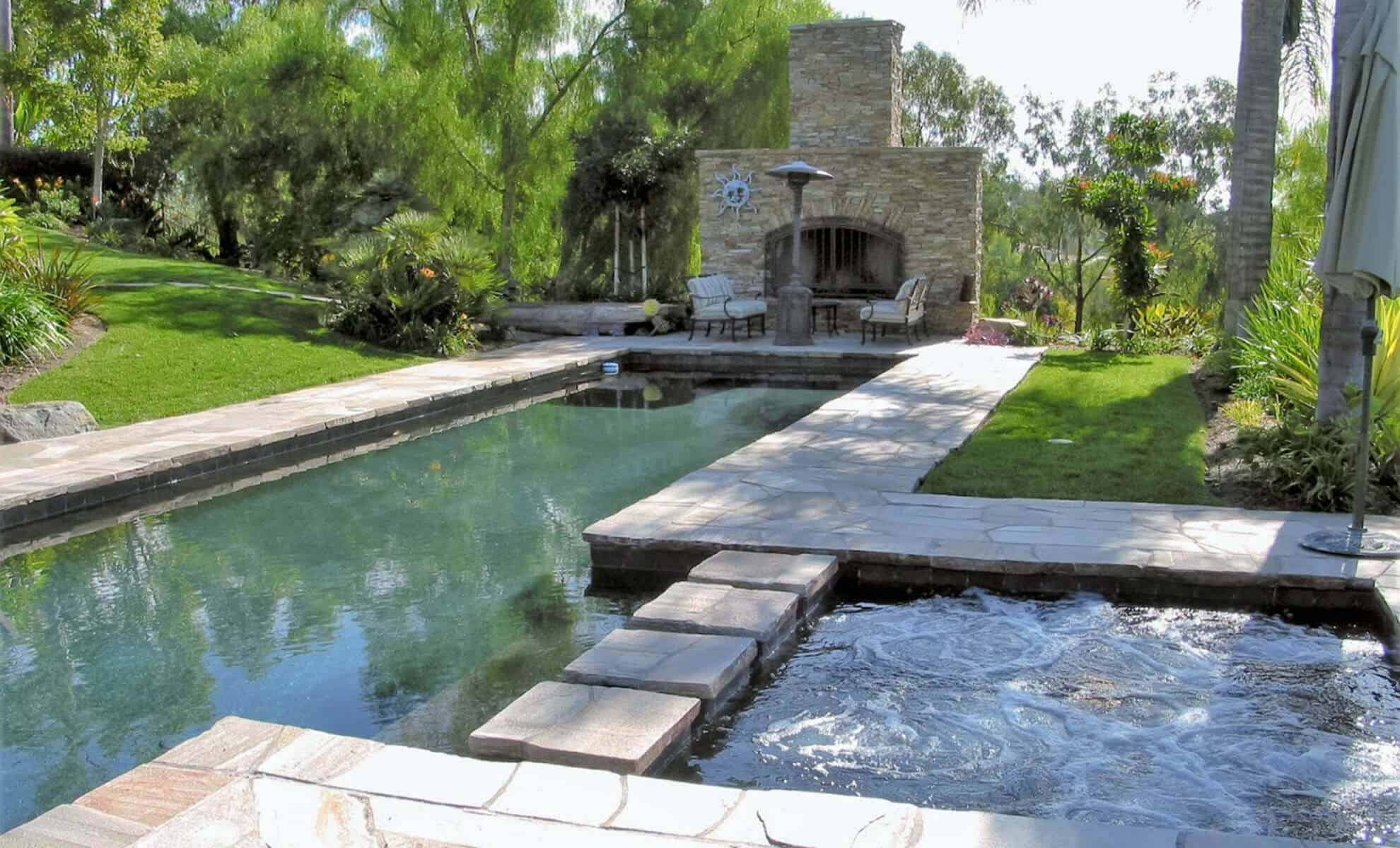 Del-Rancho-Pools-Modern-Pool-Portfolio-02