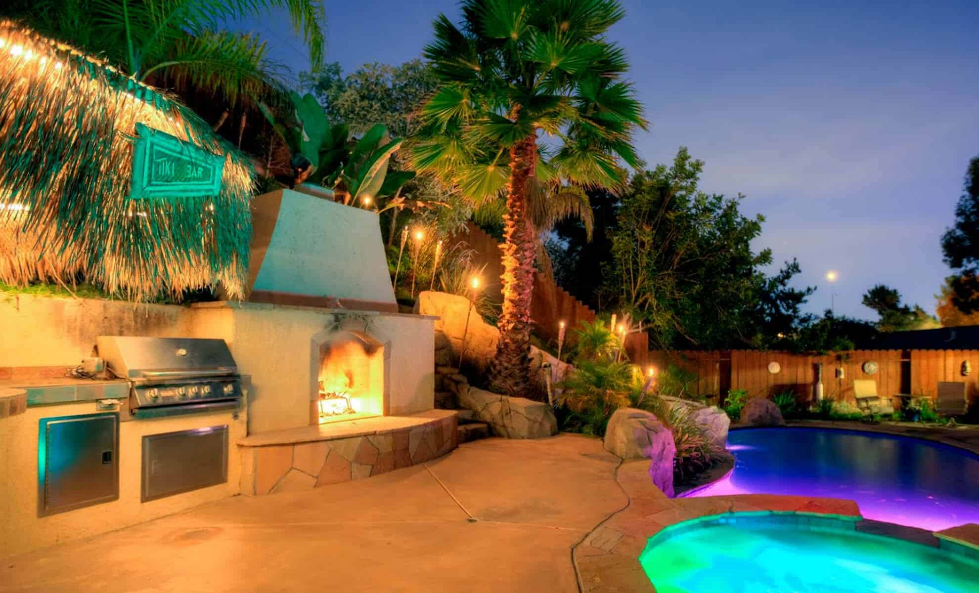 Del-Rancho-Pools-Stylish-Outdoor-Living-Portfolio-04