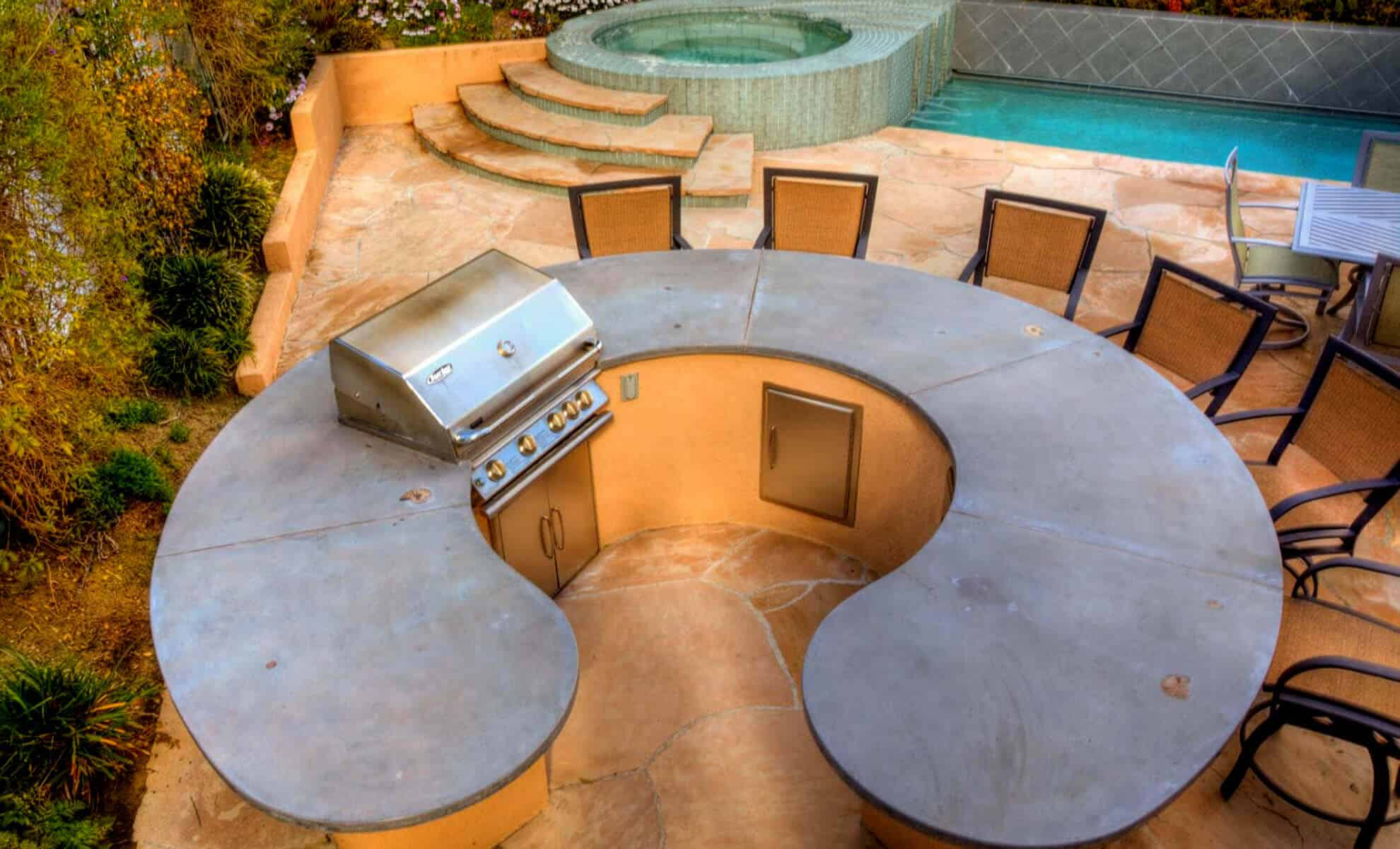 Del-Rancho-Pools-Stylish-Outdoor-Living-Portfolio-05